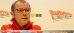 Domenicali: Ferrari's goal is to win the 2013 World Championship
