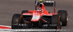 Spanish GP: Marussia - Barcelona is always a very good barometer of car performance