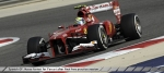 Spanish GP: Massa fastest for Ferrari after final free practice session