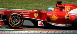 Spanish GP: Alonso victorious at home GP, Mercedes sitting duck